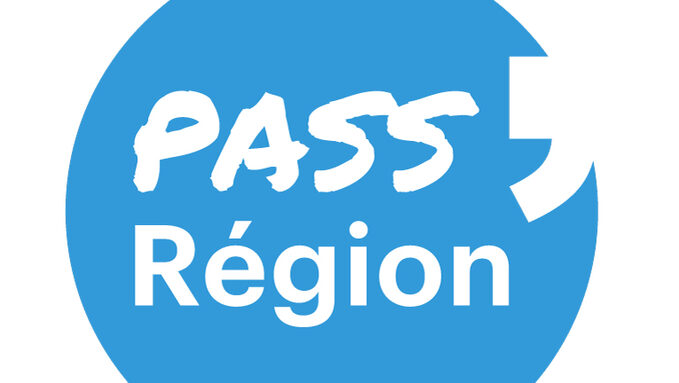 Logo Pass'Région - bleu.jpg